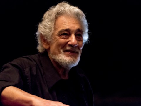 Plácido Domingo quits Metropolitan Opera after 51 years amid allegations of sexual harassment