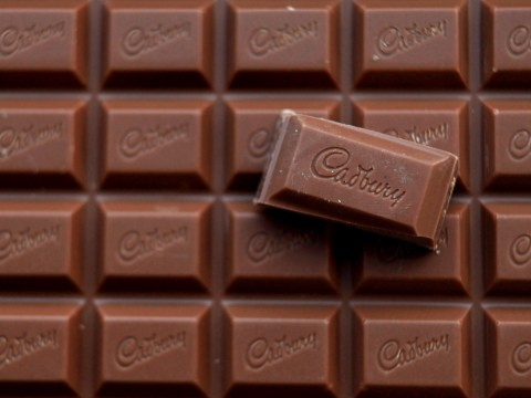 Cadbury is asking customers to design its next chocolate bar