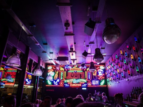 Things to do in Liverpool – hotels, restaurants, bars and beyond – a local's guide