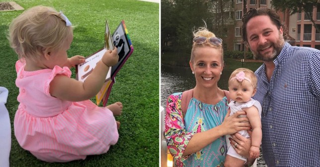 A mum's heartwarming message about helping other mothers has gone viral