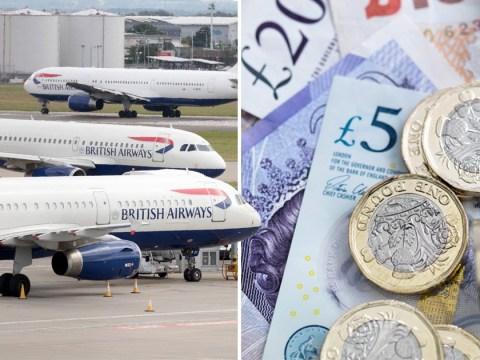 How to get a refund or reschedule your cancelled British Airways flight