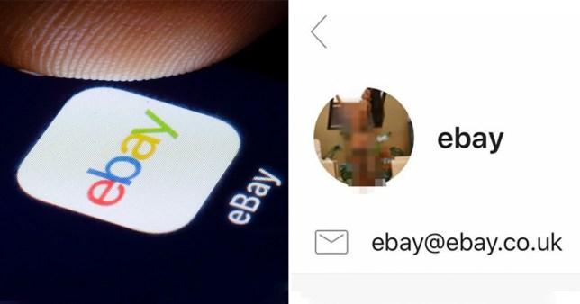 Ebay co uk