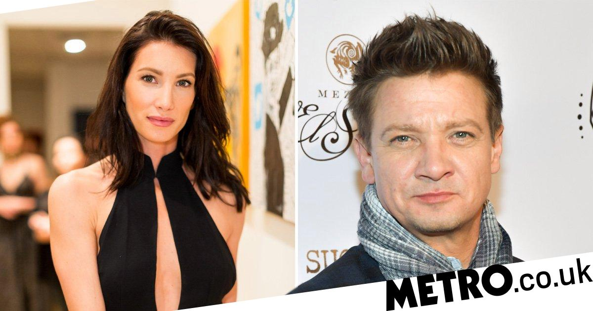 Jeremy Renner Alleges Sex Obsessed Ex Sonni Pacheco Sent