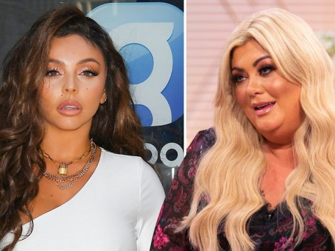 Gemma Collins leads praise for Little Mix's Jesy Nelson after brutally honest show airs