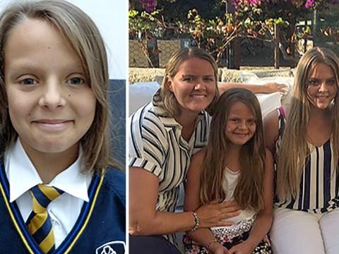 Schoolgirl waited an hour for ambulance after fatal cardiac arrest