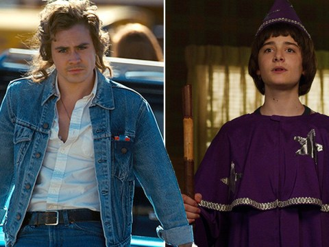 Stranger Things: What do the parallels between Will and Billy mean ahead of season 4?