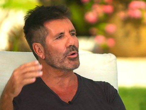 Britain's Got Talent The Champions winner is a huge shock: Simon Cowell warns you won't see this coming