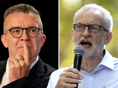 Tom Watson survives bitter bid to oust him as Labour deputy
