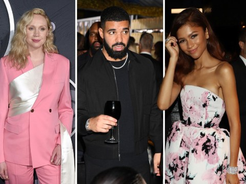 All the madness from the Emmys 2019 after party you weren't invited to as Drake schmoozes and Game Of Thrones cast reunite