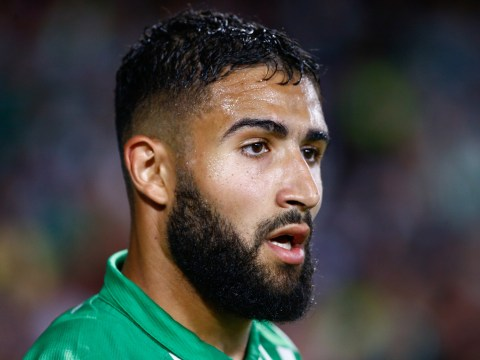 Nabil Fekir speaks out on why Liverpool transfer failed