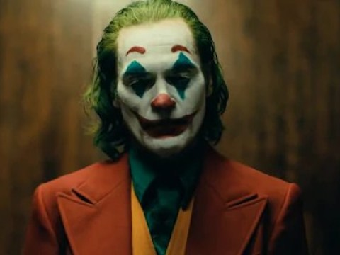The Joker is there to 'provoke difficult conversations': Warner Bros responds to Aurora shooting victims outcry