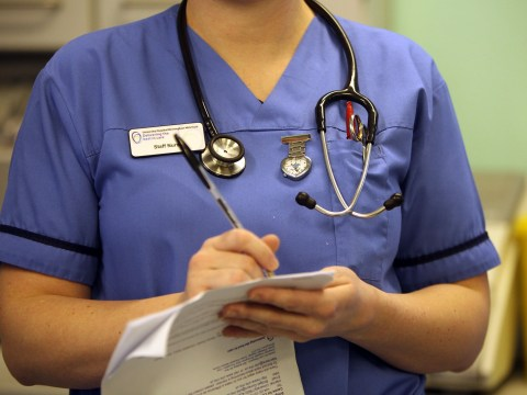 More than 100,000 cancer patients 'diagnosed too late' due to staff shortages