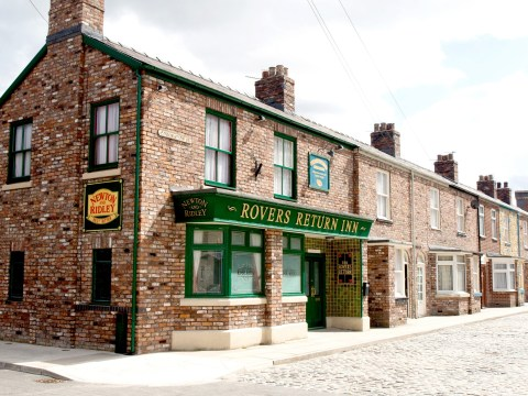Coronation Street spoilers: Corrie confirms death storyline for tragic Sinead