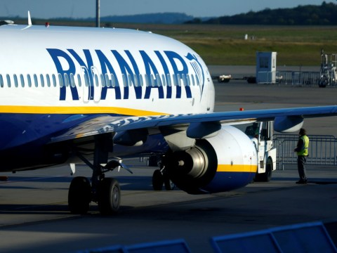 Ryanair strike dates: Why are Ryanair striking and how long will it go on for?