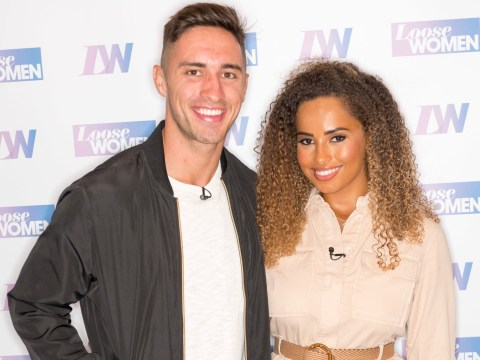 Love Island fans want Greg O'Shea to return his £25k prize money after splitting with Amber Gill after 39 days