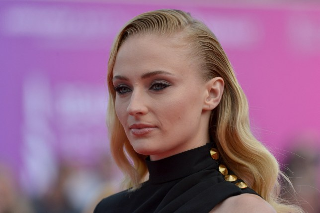 Sophie Turner lands first TV role since leaving Game of Thrones