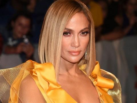 Jennifer Lopez perfectly masters Gangnam Style and we're sweaty just watching