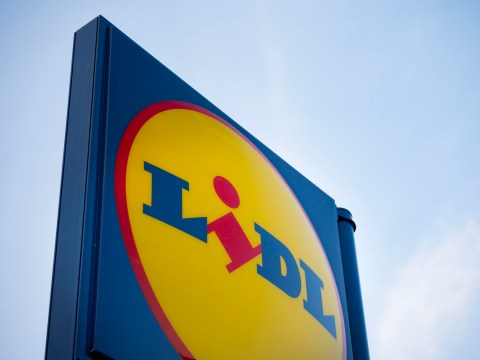 Lidl 'set to launch' game-changing home delivery service