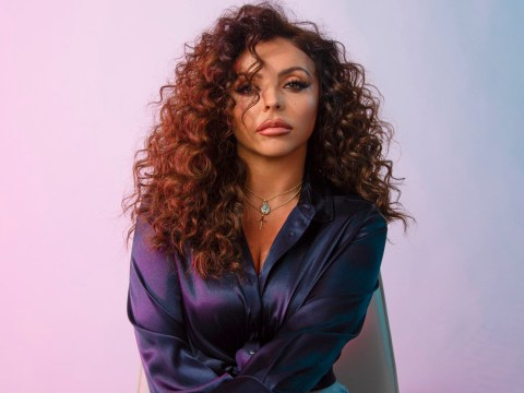 When is Jesy Nelson's documentary Odd One Out on BBC One?