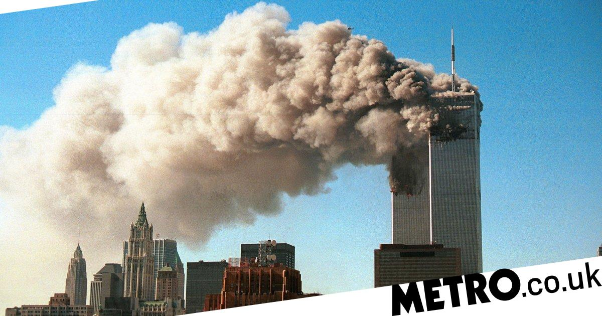 When Was 911 And How Many People Died In The Twin Towers -7308