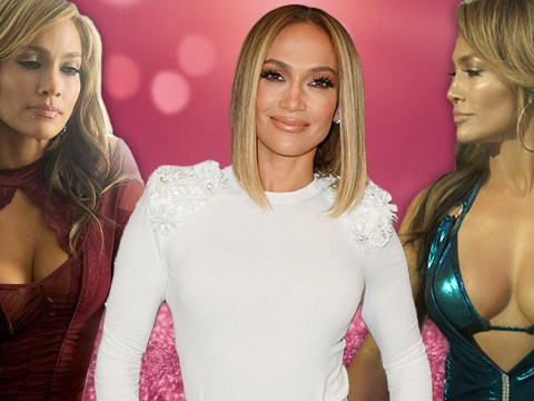 Jennifer Lopez is not going to win an Oscar for Hustlers – here's why