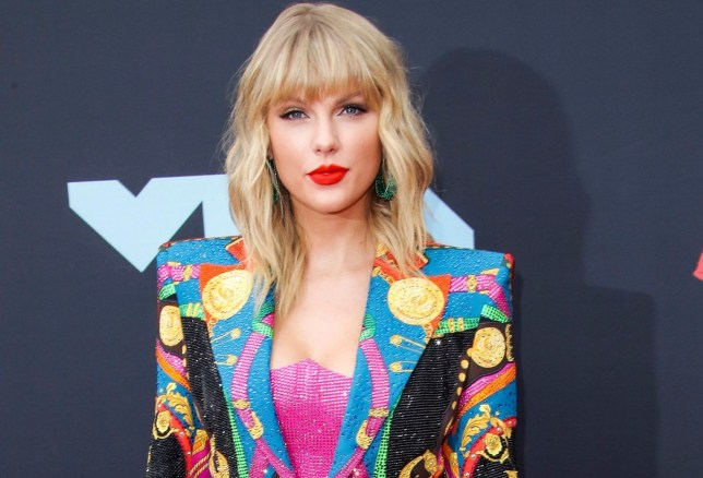 Taylor Swift pulls out of controversial Melbourne Cup performance after intense backlash