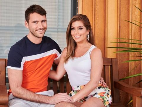 Hollyoaks spoilers: Damon Kinsella discovers Maxine Minniver's shocking lies