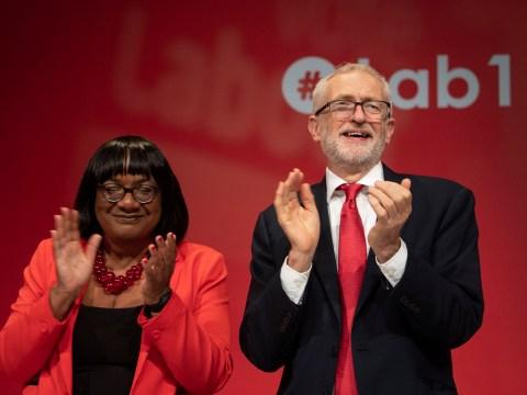 Labour Party votes to abolish private schools