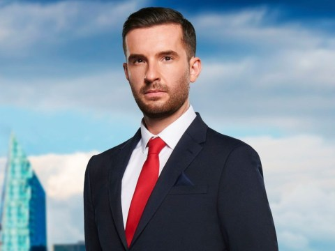 The Apprentice fired candidate Riyonn Farsad reveals scenes of the show were 'edited out'