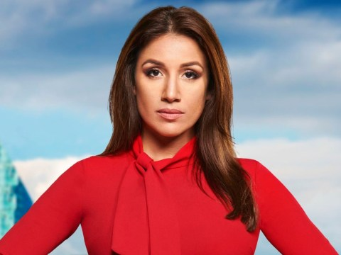 The Apprentice fired candidate Jemelin Artigas reveals she was homeless: 'I came to this country with nothing'
