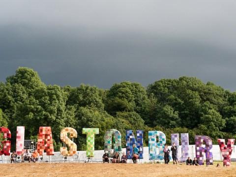 Will Glastonbury 2020 go ahead as Coachella is postponed due to coronavirus?