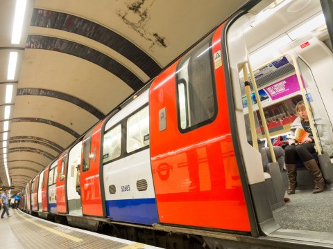 London bosses reveal plan to use the Tube to deliver ultra-fast broadband
