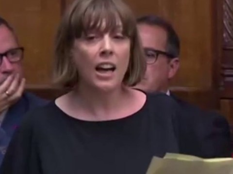 MP's powerful speech telling Boris to say sorry for using friend Jo Cox's murder