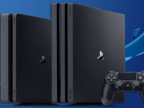 PS5 Pro to launch at same time as regular model claims rumour