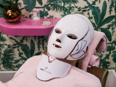 The 4 best facials in London to avoid the curse of winter skin