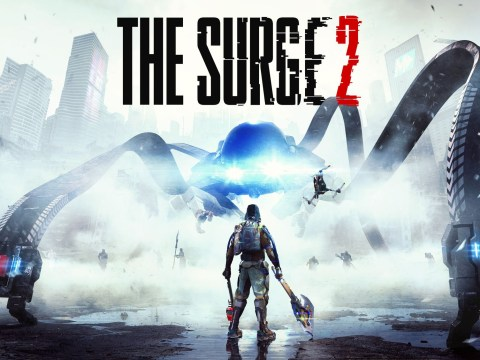 The Surge 2 review – souls-destroying sequel