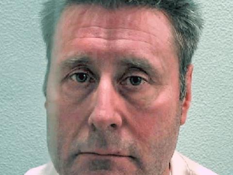 Black cab rapist John Worboys' sentencing delayed as he makes victim give evidence
