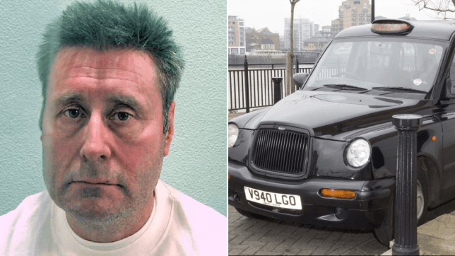 John Worboys, 62, could be facing life in prison after four more victims came forward