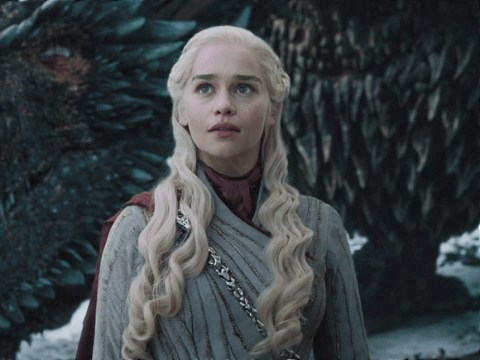 Game Of Thrones new prequel spin-off focused on Targaryens heading to HBO