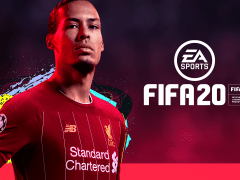 FIFA 20 release date, pre-order and all you need to know