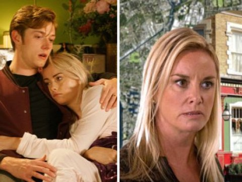 10 soap spoiler moments: Emmerdale death, Coronation Street child abuse, EastEnders tragedy, Hollyoaks violence