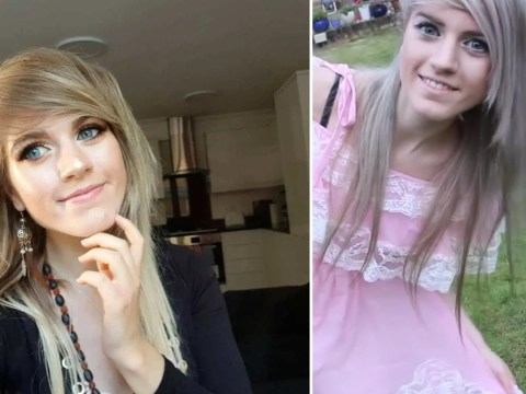 YouTuber Marina Joyce returns to Instagram after being reported missing