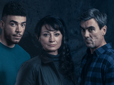 What happened between Moira, Cain and Nate in Emmerdale – their storyline recapped