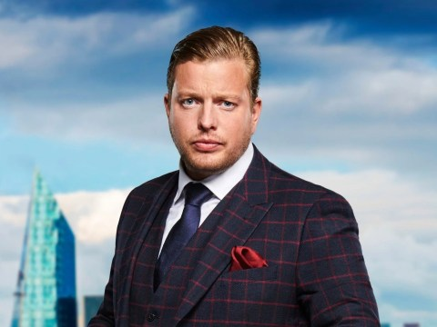 The Apprentice hopeful Thomas Skinner convicted for handling £40,000 of stolen goods