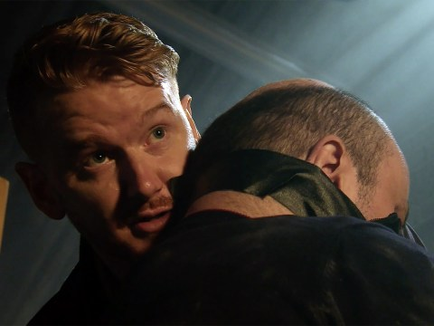 Coronation Street spoilers: Ali Neeson in danger of death from killer Gary Windass