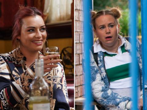 10 soap spoilers this week: Death in Emmerdale, Coronation Street tragedy, EastEnders attack, Hollyoaks dilemma