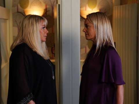 EastEnders spoilers: Mel Owen exposes Sharon Mitchell and Keanu Taylor's secret publicly?