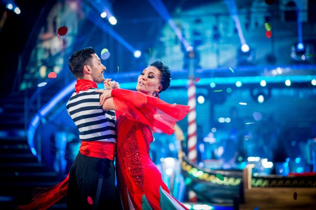 How do you vote in Strictly Come Dancing? Find out ahead of week five.