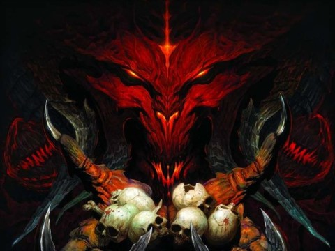 Diablo 4 Ancient items replaced by mystery consumable after gamer backlash