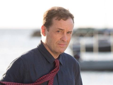 Death In Paradise series 9 date confirmed as Ardal O'Hanlon bids show farewell